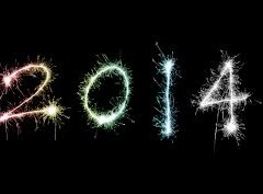 Video – Happy New Year 2013-2014