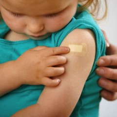 The Problems with the Mandatory Flu Vaccination for Children Under 5 in NYC