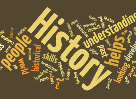 5 Best Websites to Teach Children History