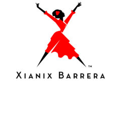 Sign up for Children's Flamenco Class with Xianix